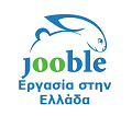 Greece Jooble logo