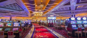 2Crazy-carpets-in-casinos-300x131